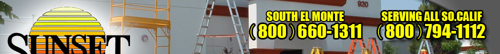 Buy Aluminum Scaffolding and Steel Scaffolding