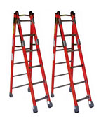 Buy Combination Ladders