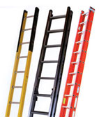 Buy Single and Extension Ladders