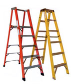 Buy Step Ladders & Platform Ladders